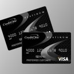Top 10 Credit Cards For Bad Credit People