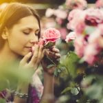 Boosting Your Positive Attitude By Using Your Sense of Smell