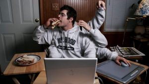 14 Unproductive Things You Do Every Day & NEED TO STOP!