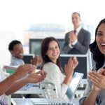 Importance of Interpersonal Skills in Business World